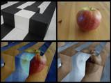 Tutorial Apple by rvdb, tutorials gallery