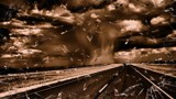 Tornado Alley by snapshooter87, photography->manipulation gallery