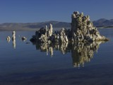 Mono Lake by Twistedlight, Photography->Shorelines gallery