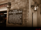 Absinthe House N.O. by jojomercury, Photography->City gallery