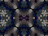 Googoo Eyes by Joanie, abstract->fractal gallery