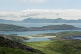 Islands of Ireland by forage, Photography->Landscape gallery