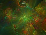Cleaopatra's Toity by jswgpb, Abstract->Fractal gallery