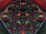 Embryonic by Joanie, abstract->fractal gallery