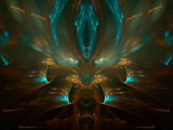 Jet by jswgpb, Abstract->Fractal gallery