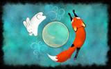 Moon Dance by questjester, illustrations gallery