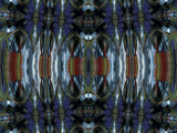 House Of Mirrors by Joanie, abstract->fractal gallery