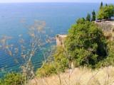 Summer Breeze by koca, photography->shorelines gallery