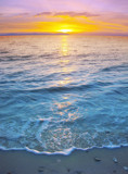 Bimini Sunset by FrameRaid, Photography->Manipulation gallery