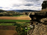 Vroman's Nose ( rework ) by Jims, Photography->Manipulation gallery