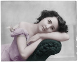 Young women modeling by rvdb, photography->manipulation gallery