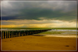 Light On The Horizon (2) by corngrowth, photography->skies gallery