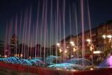 City of lights 2 by andreea_kamelya, photography->city gallery
