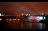 The Niagara Falls - Part 4 by Toto_san, Photography->Waterfalls gallery