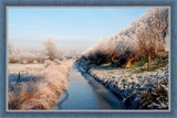 Zeeland Winter 05 by corngrowth, Photography->Landscape gallery