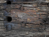 Old Wood by rvdb, photography->macro gallery