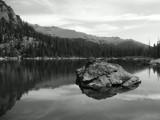 Ypsilon Summer by gidsco, Photography->Mountains gallery