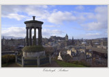 O Flower of Scotland... by fogz, Photography->City gallery