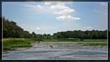 Ottawa National Wildlife Refuge by Jimbobedsel, Photography->Landscape gallery