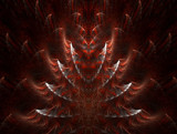 IMHOTEP by jswgpb, Abstract->Fractal gallery