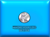 Kevin -- Making Your Life Better by Kevin_Hayden, Computer->3D gallery