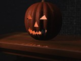 Jack O'Lantern by CaptainHero, Holidays gallery