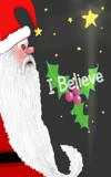 I Believe by bfrank, holidays->christmas gallery