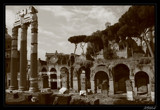 Roma by Corconia, Photography->Architecture gallery