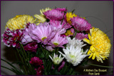 A Mothers Day Bouquet by tigger3, photography->flowers gallery