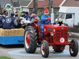 Farmers Fun by Paul_Gerritsen, Photography->People gallery