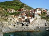 Italian Coast by edwinp, Photography->City gallery