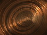 Bronze Counterparts by nigel_inglis, Abstract->Fractal gallery