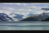 College Fjord Glaciers by luckyshot, photography->mountains gallery