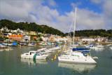 St Aubin............ by fogz, Photography->Boats gallery