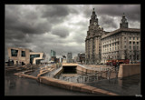 Liverpool #1. by Sivraj, photography->city gallery