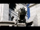 Sacre Coeur Gargoyle by brasiu69, photography->architecture gallery