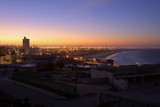 Port Elizabeth HDR by Michael_Stack, Photography->Sunset/Rise gallery