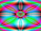 Spotlights on the Dance Floor by pakalou94, Abstract->Fractal gallery