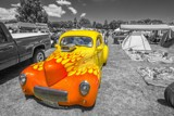 KOOL41 - 1941 Willys by slushie, photography->transportation gallery