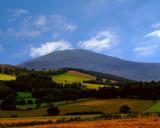 Farmland by LANJOCKEY, Photography->Landscape gallery