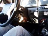 Fiat Uno by bartosz_b, Photography->Transportation gallery