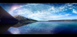 Walker Lake (Manip) by Phil2001, Photography->Manipulation gallery