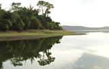 Mirroring - 2 by prashanth, Photography->Landscape gallery