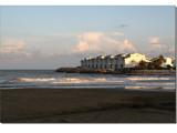 Las Fuentes........ by fogz, Photography->Shorelines gallery