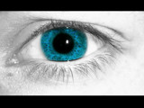 My Eye by Phil2001, photography->people gallery