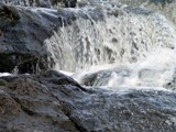 Rock City Falls, NY (2) by RobNevin, Photography->Waterfalls gallery