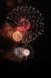 Lumberjack Days 4 by aitmn10, Photography->Fireworks gallery