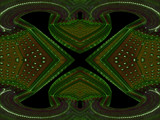 One To Stare At by Joanie, abstract->fractal gallery