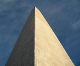 Extreme Angles 3 by rhelms, Photography->Architecture gallery