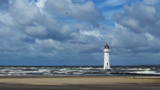 Then It Was Breezy... by braces, photography->lighthouses gallery